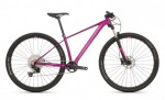 Kolo SUPERIOR Modo XP 909 Matte Purple/Pink