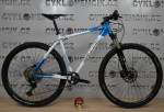Kolo CRUSSIS SLX 12 XCR AIR
