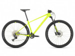 Kolo SUPERIOR XP 929 Matte Lime/Neon Yellow