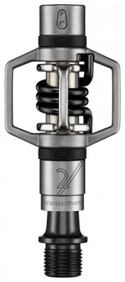 Pedály Crankbrothers Egg Beater 1