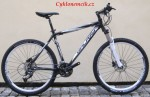 Kolo Galaxy Meteor Deore 30speed