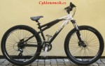 Kolo GT Chucker Freeride