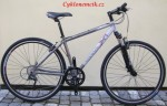 Kolo Proxi Deore Cross V-brake
