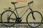 Kolo Proxi Cross 24speed TR