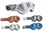 BRÝLE SHOT RACE GOGGLES