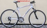 Kolo Force Midas Deore 27speed