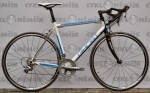 Kolo Ghost Race Tiagra 20speed