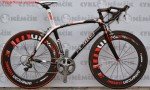 Kolo Maxbike Eagle Carbon Road 2 105