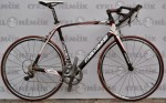 Kolo Maxbike Eagle Dura Ace 7900 Road