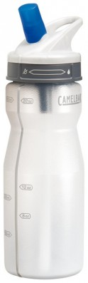CAMELBAK Performance Bottle 0,65l