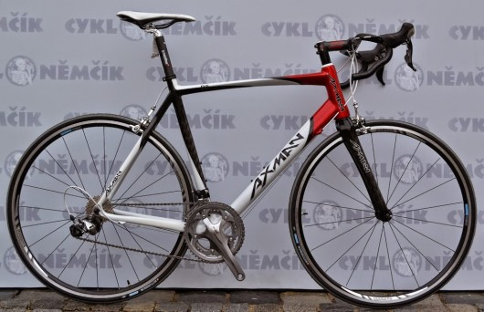 Kolo Axman Carbon 105 Road