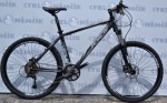 Kolo Force Virtus 26 Deore 27speed