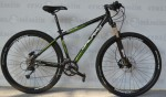 Kolo Galaxy Skylab Deore XCR 27speed