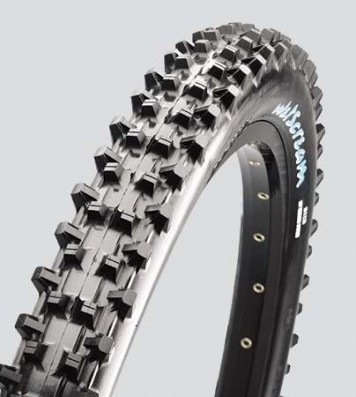 Plášt Maxxis Wet Scream 26x2,2