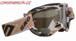 BRÝLE SHOT RACE GOGGLES 09