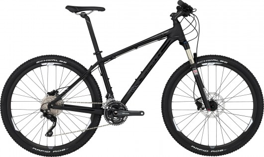 Kolo Giant Talon 27,5 0 LTD 2015