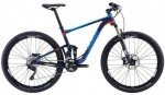 Kolo Giant Anthem 27.5 1 2015