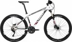 Kolo Giant Talon 27,5 1 LTD 2015