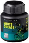 WHITE GREASE MOTOREX-100g