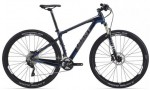 Kolo Giant XTC Advanced 29er 1 2015
