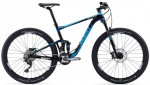 Kolo Giant Anthem 27.5 2 2015