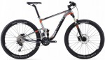Kolo Giant Anthem 27.5 3 2015