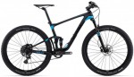 Kolo Giant Anthem Advanced 27.5 0 Team 2015