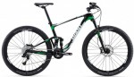 Kolo Giant Anthem Advanced 27.5 2 2015