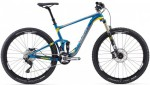 Kolo Giant Anthem SX 27.5 2015