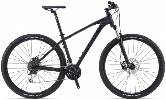 Kolo Giant Talon 29er 2 2015