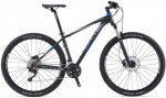 Kolo Giant Talon 29er 1 2015