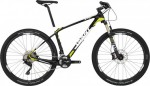 Kolo Giant XTC Advanced 27.5 2 LTD 2015