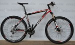 Kolo MRX 27,5 XT Raidon 27 speed