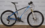 Kolo Force MTB XT Epicon 00