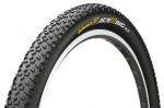 Plášť CONTINENTAL Race King Pro Tection 29x2,2 (55-622) kevlar