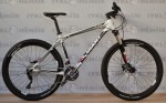 Kolo Giant Talon 27.5 1 LTD 2015