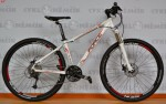 Kolo Force Tron 27,5 Deore 27speed