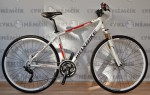 Kolo Maxbike C400 XT 30speed