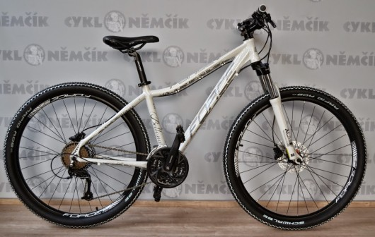 Kolo Force Bellona 27,5 Altus XCM
