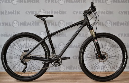 Kolo Giant Talon 27.5 0 LTD 2015