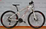 Kolo Force Tron 27,5 Deore 27speed Raidon