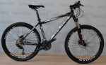Kolo Galaxy Proteus Deore 30speed