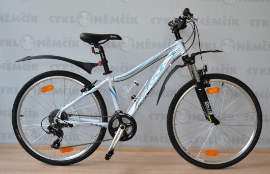 Kolo Force Amelia 24speed XCT