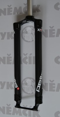 VIDLICE PELLS XF5 LONG(100mm)