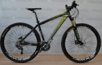 Kolo Leader Fox Grass 29 Full SLX Epixon