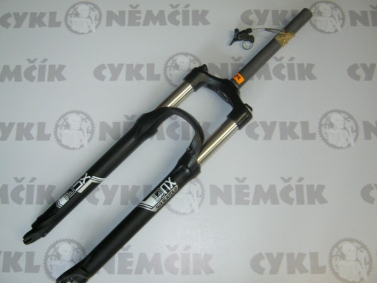 Kolo Force 29 Deore XCR RL AIR
