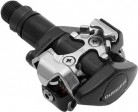 Pedály SHIMANO PD-M505 SPD