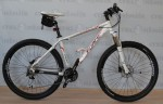 Kolo Force Tron 27,5 XT XCR 9