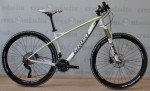 Kolo Ghost Carbon 27,5 LTD FOX