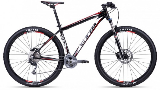 Kolo CTM Slash 1.0 XT 2015